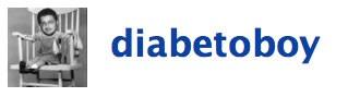 diabetoboy.jpg