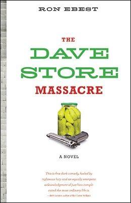 dave_store_massacre_opt.jpg