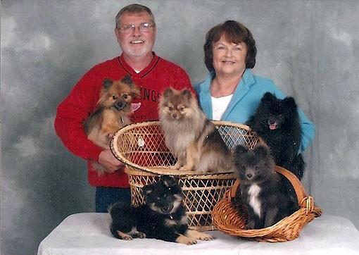 Beal_Dog_Family_001willienelson.jpg