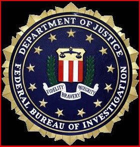 The feds are comin' after Bishop Marty - IMAGE VIA