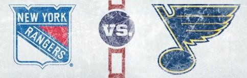 HTTP://BLUES.NHL.COM