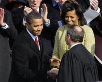 inauguration_thumb_200x162.jpg