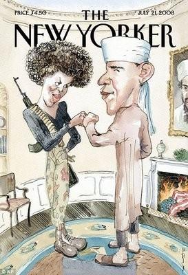 obama_fist_bump_new_yorker.jpg