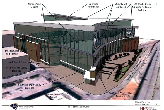jones_dome_new_facade_2.jpg
