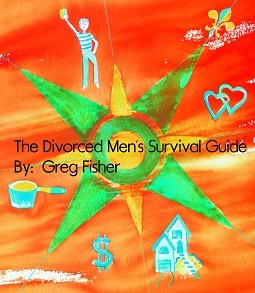 divorced_men_book.jpg