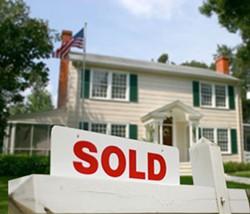 "Missouri realtors not sold on so-called ""Fair Tax."""