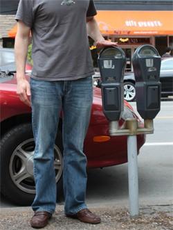 parkingmeter1.jpg