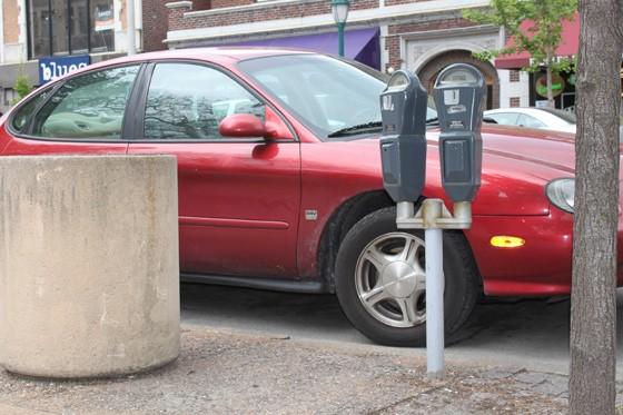 parkingmeter5.jpg