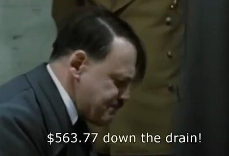 Hitler_fireworks_ban.jpg