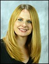 P-D health and fitness editor Amy Bertrand - JUNGLEBOY
