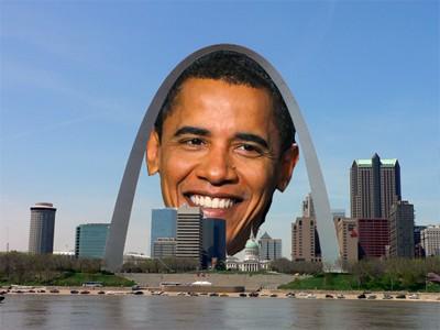 obama_arch_st_louis.jpg