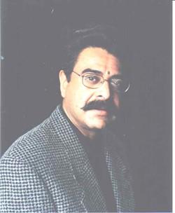 Shahid Khan - IMAGE VIA