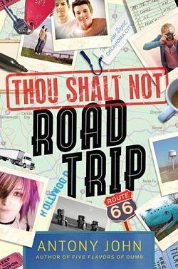 thou_shalt_not_road_trip_opt.jpg