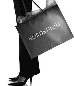 nordstrom2.JPG