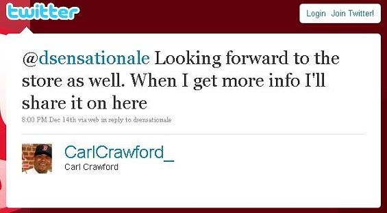 crawfordtweet1.JPG