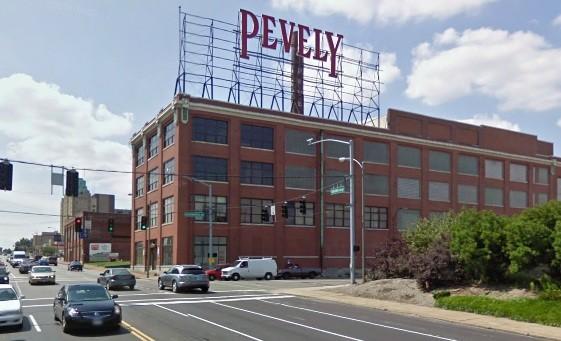 pevely_building.jpg