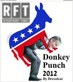 donkey_punch.jpg