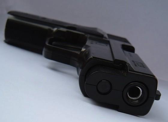 guns_image_560.jpg