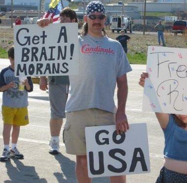 get_a_brain_morans.jpg