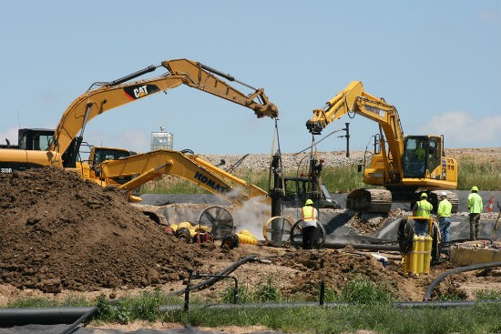 Concerete pipe removal. - VIA DNR.MO.GOV