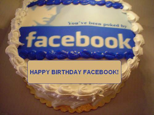 HTTP://WWW.WATBLOG.COM/TAG/FACEBOOK-BIRTHDAY/