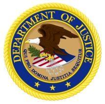 department_of_justice.jpg
