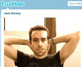 Could you be the next Jack Dorsey? (It'd help if you stayed here in the Lou.)