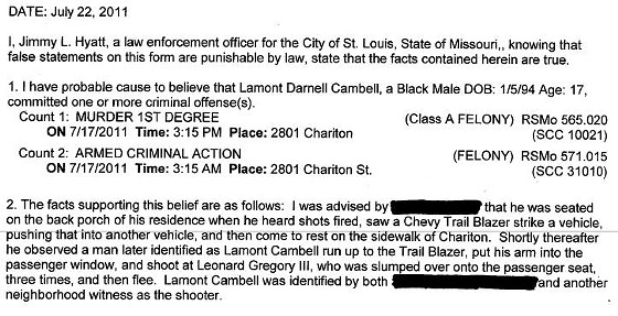 probable_cause_statement_lamont_campbell.JPG