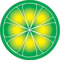 Limewire: The least disgusting Google image search related to this story.