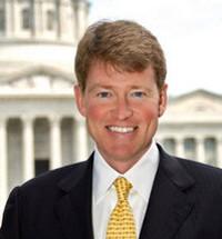 AG Chris Koster