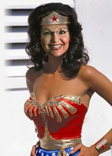 Sarah Palin: This wolf killa is raking in the scrilla!