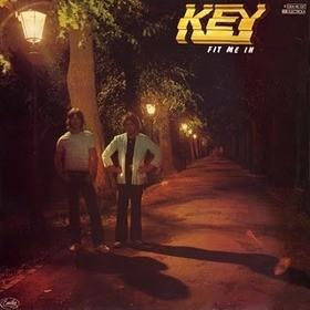 Key_Fit_Me_In_Front_thumb_280x280.jpg