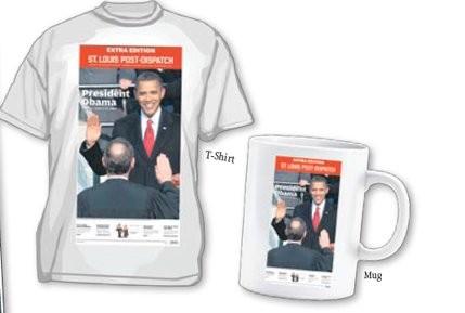 tshirt_and_mug.jpg