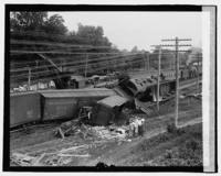 Train_Wreck_1922_thumb_200x160.jpg