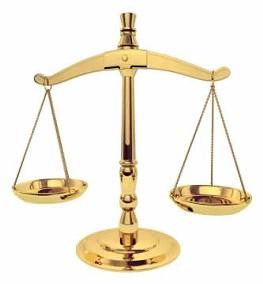 legal_scales.jpg