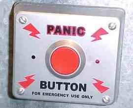 panic_button_thumb_270x218.jpg