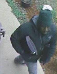suspect_3_granite_city.jpg