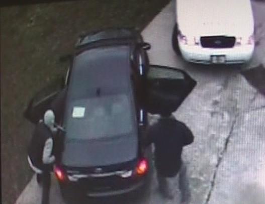 granite_city_burglars_leaving.jpg