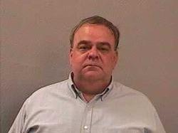 Gerald Carnahan - CRIMESCENEINVESTIGATIONS.BLOGSPOT.COM