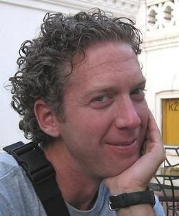 Brad Clement