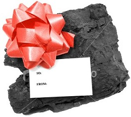 A gift to clean energy advocates from the Union of Concerned Scientists - IMAGE SOURCE