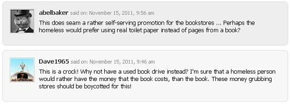p_d_book_drive_comments_opt.jpg