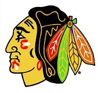 blackhawks_logo.jpg