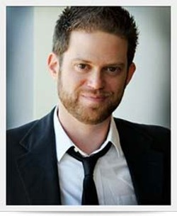 Chad Weinman, CEO of TacticalGear.com.