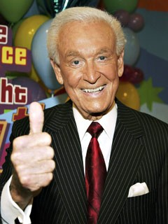 Bob Barker approves this message.