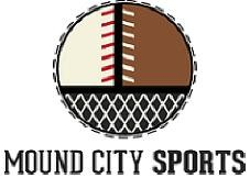 mound_city_sports_logo.JPG