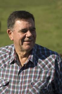 Brokeback shirt aside, Bill Stouffer is 100 percent hetero. - STOUFFERFORCONGRESS.COM