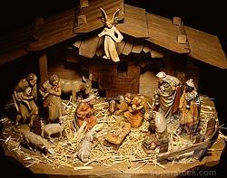 nativityscene.jpg