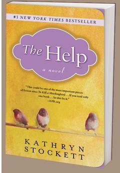 the_help_bestseller.JPG