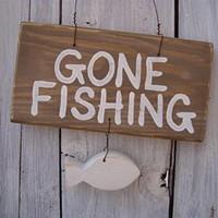 zoom_gone_fishing_brown.jpg